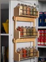 preparation kitchen cabinet accessories mid continent cabinetry