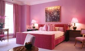 home painting ideas painting ideas for home interiors spurinteractive com