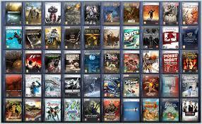 best deals on video games for black friday black friday steam sale a short guide fresh gamer