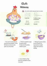 des recettes de cuisine recette de cuisine pour bebe tendances idées de logement 2017