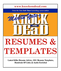 Free Resume Writer Template Free Resume Writing Help Available 24 7