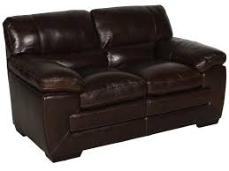 furniture costco simon li simon furniture rochester ny simon