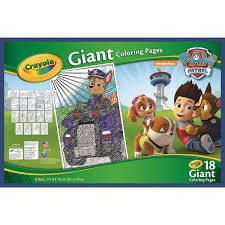 frozen giant coloring pages nice ideas giant coloring books amazon com crayola frozen pages