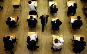 do universities favour grammar or comprehensive pupils