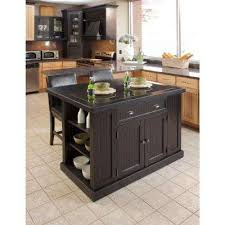 kitchen islands granite top granite the home depot