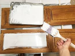 how to paint cabinets with benjamin advance benjamin cabinet paint is it worth the money diy