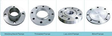 Threaded Blind Flange Cxmet China Grade 2 Titanium Lap Joint Flange Weight