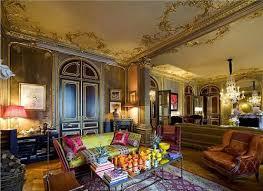 Paris Inspired Home Decor Best 25 Paris Apartment Decor Ideas On Pinterest Paris