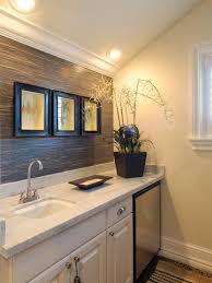 backsplash ideas for bathrooms 98 best backsplashes images on bathroom ideas tiles