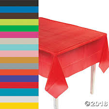 Table Runners Cover It Up 750 Table Covers Skirts Table Runners Tablecloth Rolls