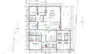 100 professional floor plans home design modern 2 story