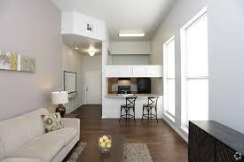 one bedroom apartments wichita ks 1 bedroom apartments wichita ks gallery unique home design ideas