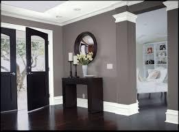 living room paint ideas dark wood trim paint colors repose gray
