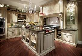 100 square kitchen island kitchen island decor ideas
