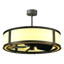 Ceiling Fans With Chandeliers Ceiling Fans With Chandelier Image Of Ceiling Fan Chandelier Ideas