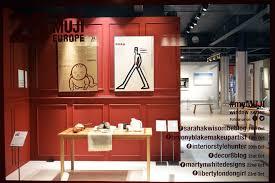 interior bloggers mymuji window styling u2013 martyn white designs