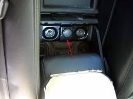diy 3rd brake light replacement rear seat removal 2006 g35x