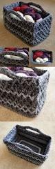 466 best art craft yarn u0026 string crochet images on pinterest