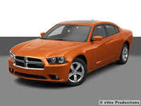 2010 dodge charger sxt accessories 2010 dodge charger cars and parts ebay