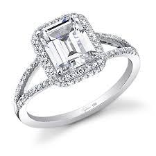 wholesale engagement rings wedding rings diamond earrings dallas diamond rings dallas