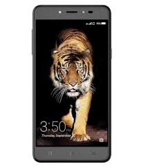 Snapdeal Home Decor Coolpad Note 5 32gb Mobile Phones Online At Low Prices