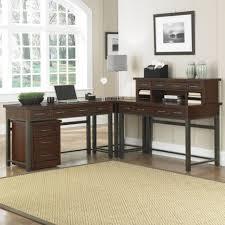 L Shaped Computer Desk Office Depot by Desks Walmart Computer Desktop Corner Desks For Home Office