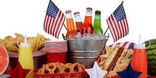 10 best all american dishes for your july 4th cookout huffpost