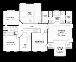 ryland floor plans ryland homes floor plans beautiful ryland homes floor plans