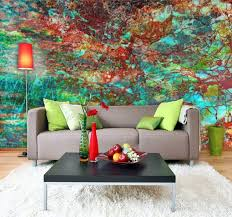 affordable interior design miami custom wall murals u2014 affordable