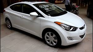 2013 hyundai elantra gls reviews 2013 hyundai elantra limited navigation exterior and interior