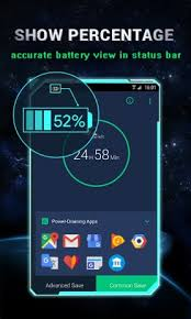 battery saver pro apk free battery saver pro power battery free 1 9 3 11 apk for
