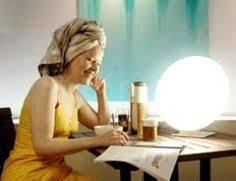 Seasonal Affective Disorder Light Bright Light Therapy Fig 6 Bright Light Therapy For Seasonal