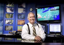 best deals on black friday 2017 kdka kdka meteorologist dennis bowman to retire in april pittsburgh