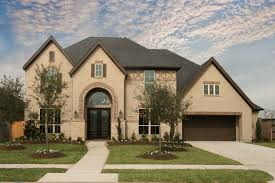 Perry Homes Design Center Utah by Perry Homes Builds Variety In Firethorne Community Houston Chronicle