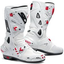 moto boots sale sidi motorcycle boots sale at big discount sidi motorcycle boots