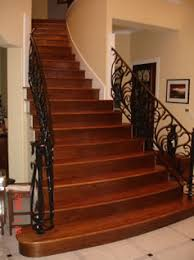 flooring installed by linear design renovations contractor we