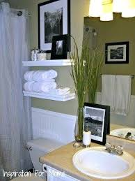 Redecorating Bathroom Ideas Decorate My Bathroom Easywash Club