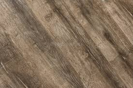 armstrong rustics oak etched gray 12mm laminate flooring l6644