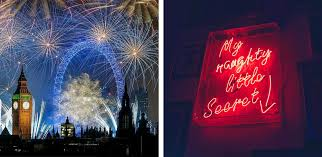 where to party for new years london for new year s a review of where to stay the plum guide