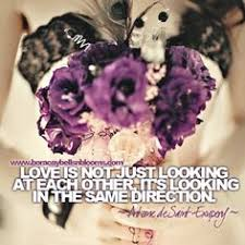 wedding quotes n pics wedding quotes wedding quotes quotes marriage