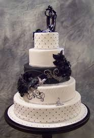 black and white wedding cakes 2013 wedding cakes creations by