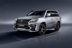 2015 lexus lx 570 white larte design lexus lx 570 alligator