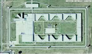 Guantanamo Bay Map Guantánamo Public Memory Project U2013 Guantánamo Bay U S A