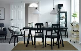 dining tables rustic dining room tables and chairs round table