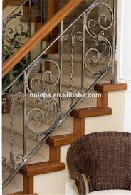 Iron Grill Design For Stairs Cast Wrought Iron Spiral Staircase Railing Design Balcony Grill