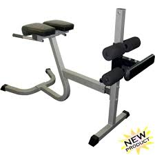 Gym Sit Up Bench Fitness Cb 23 Ghd Hyper Back Extension Pro Sit Up Bench