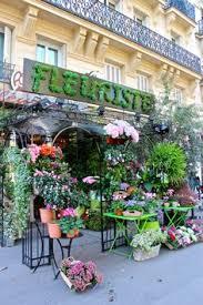 flower shops in paris party flowers vancouver florist