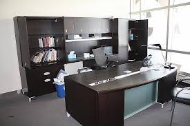 Home Office Furniture Mississauga Office Furniture Beautiful Used Office Furniture Mississauga Used