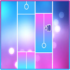 piano tiles apk 21 savage piano tiles apk android gameapks