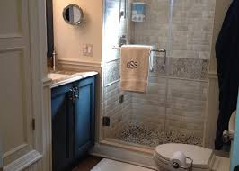 custom bathrooms designs custom bath remodeling bath designer summit nj and morris county